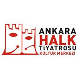 Ankara Halk Tiyatrosu Kültür Merkezi 56